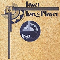 Long-player