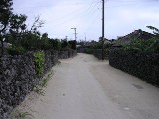 Taketomi2