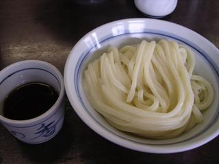 Nagatahiyasi