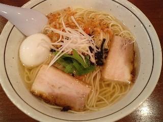 Notoyama2