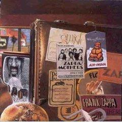 Zappa1_2