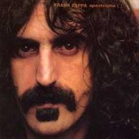 Zappa2_2