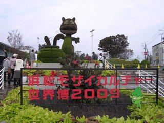 Hanahaku1