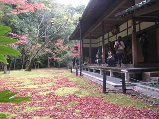 Daitokuji1