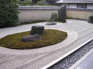 Daitokuji3