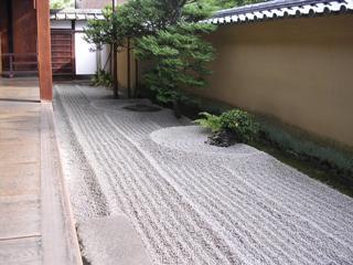 Daitokuji4_2