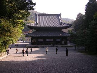 Sennyuji2