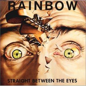 Rainbowstraight