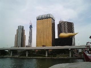 Skytree9
