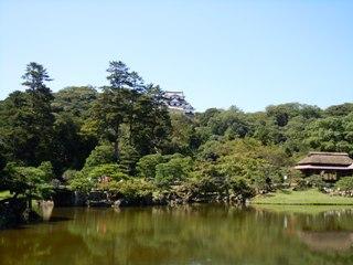 Hikonejo2