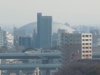 Nagoyajo3
