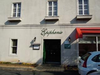 Epiphanie1