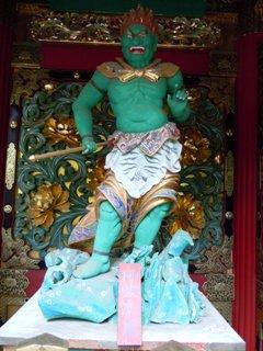 Taiyuin3