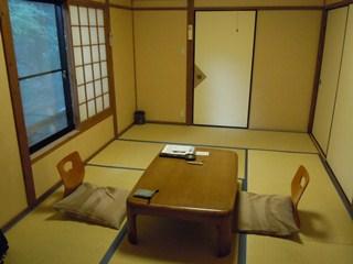 Yamasinobu1