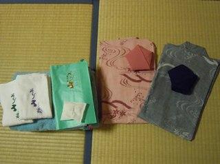Yamasinobu3
