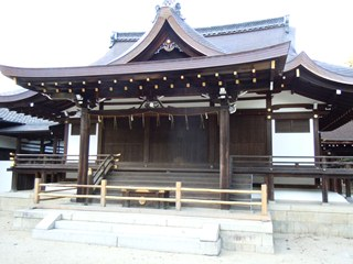 Iwasimizu4