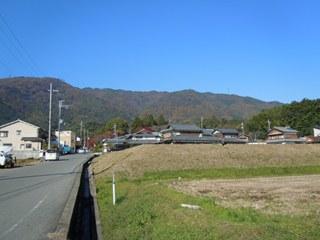 Oonohara1