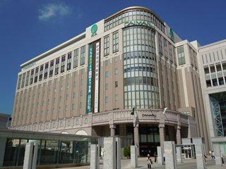 Sapporoeki2