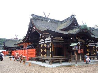 Sumiyosi2