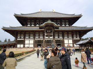 Toudaiji1