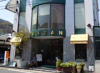 Ranzan1