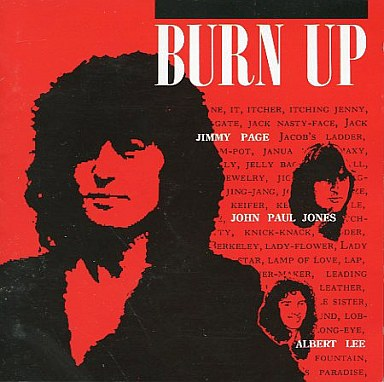 Burn_up