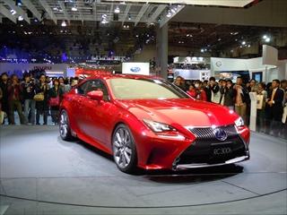 Lexus_rc300h