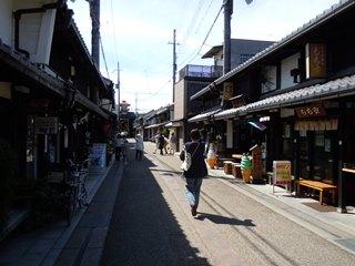 Nagahama2