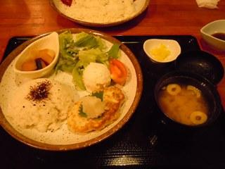 Nagahama3