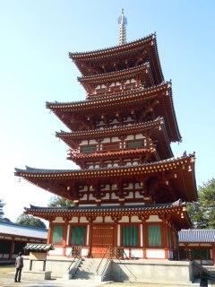 Yakusiji2