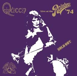 Queen74