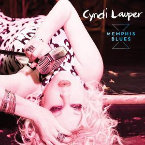 Memphisblues