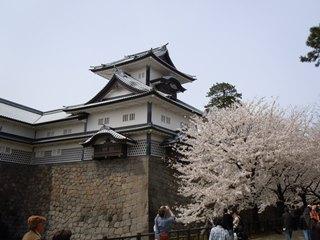 Kanazawajo2