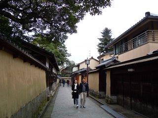 Nagamati1