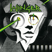 Winger_2