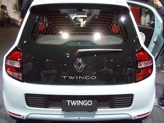 Twingo2