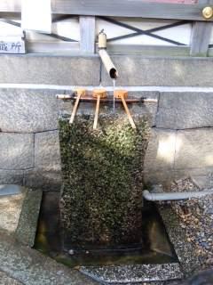 Gokounomiya2