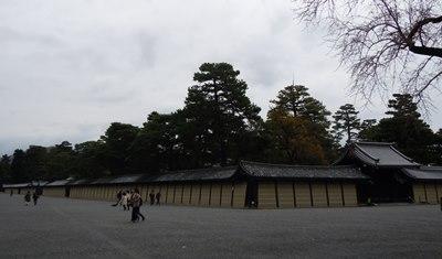 Gyoen1