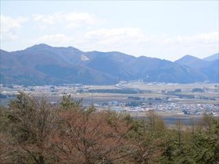 Tenkyodai3