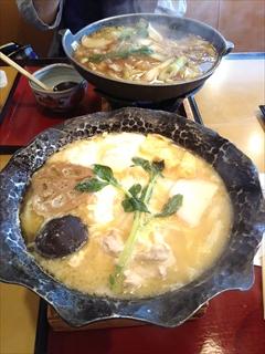 Smasikokasama2011
