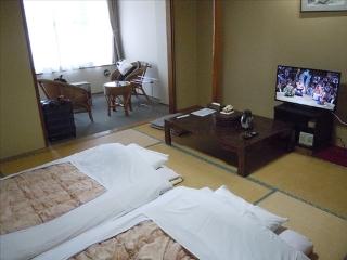 Hachimanhotel2
