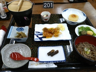 Hachimanhotel3