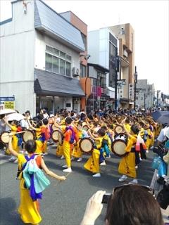 Hachimangu4