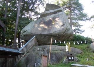 Sakurayama2